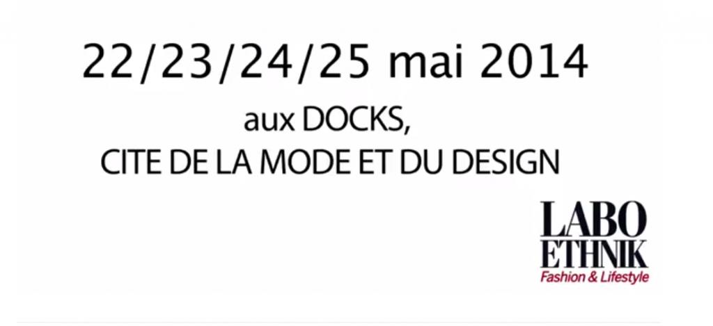Capture d'écran 2014-03-25 à 21.32.18