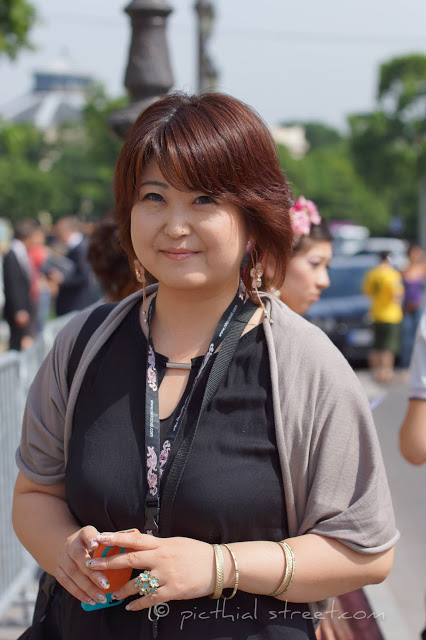 Kiyoka Wada Kurykiyo Design et Art