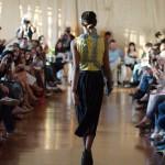 e-fashion awards-103