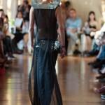 e-fashion awards-109