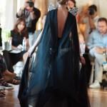 e-fashion awards-111