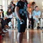 e-fashion awards-120