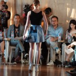 e-fashion awards-122