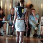 e-fashion awards-126