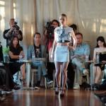 e-fashion awards-127