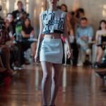 e-fashion awards-128