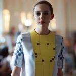 e-fashion awards-130