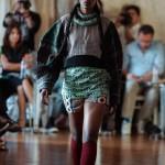 e-fashion awards-132