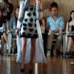 e-fashion awards-135