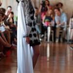 e-fashion awards-137