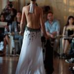 e-fashion awards-139