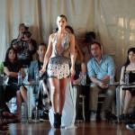 e-fashion awards-142