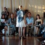 e-fashion awards-148