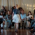 e-fashion awards-149