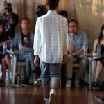 e-fashion awards-152