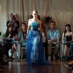 e-fashion awards-154