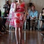 e-fashion awards-156