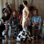 e-fashion awards-158