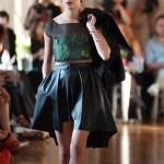 e-fashion awards-97