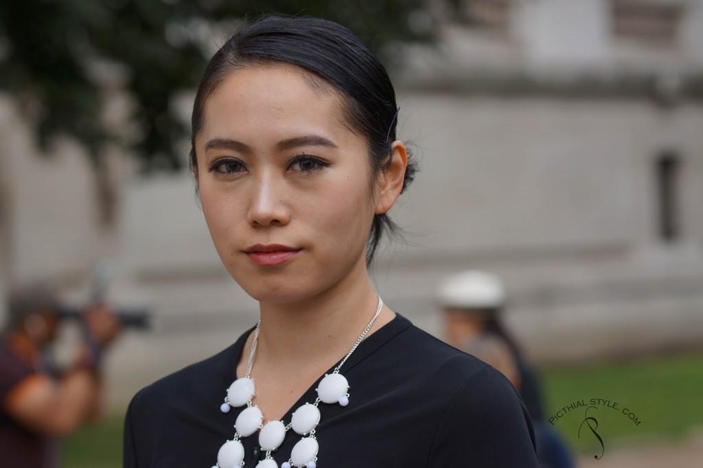 Ami Takahashi-2