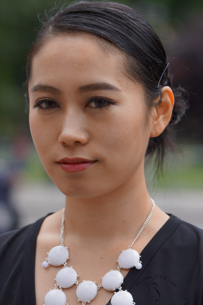 Ami Takahashi-9
