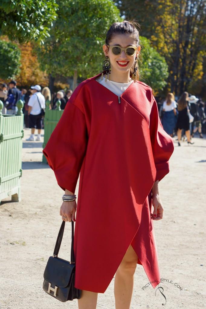 Paola Saddi