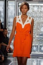 Fashion week Paris Christine Phung-11