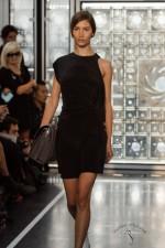 Fashion week Paris Christine Phung-15