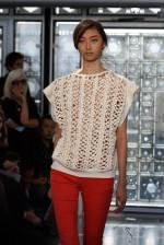 Fashion week Paris Christine Phung-18