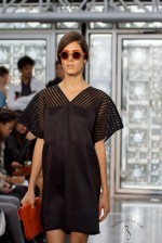 Fashion week Paris Christine Phung-2