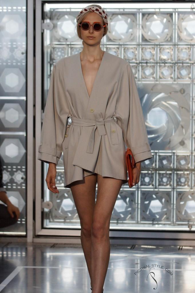Fashion week Paris Christine Phung-21