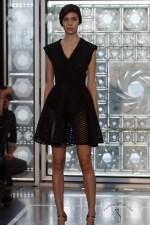 Fashion week Paris Christine Phung-27