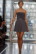 Fashion week Paris Christine Phung-28