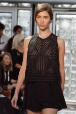 Fashion week Paris Christine Phung-33