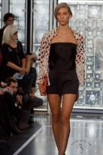 Fashion week Paris Christine Phung-34