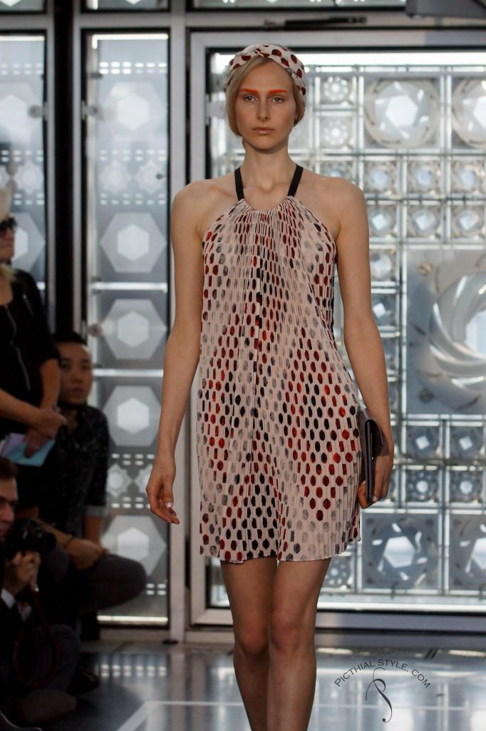 Fashion week Paris Christine Phung-35