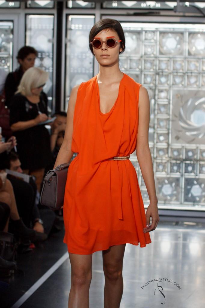 Fashion week Paris Christine Phung-9