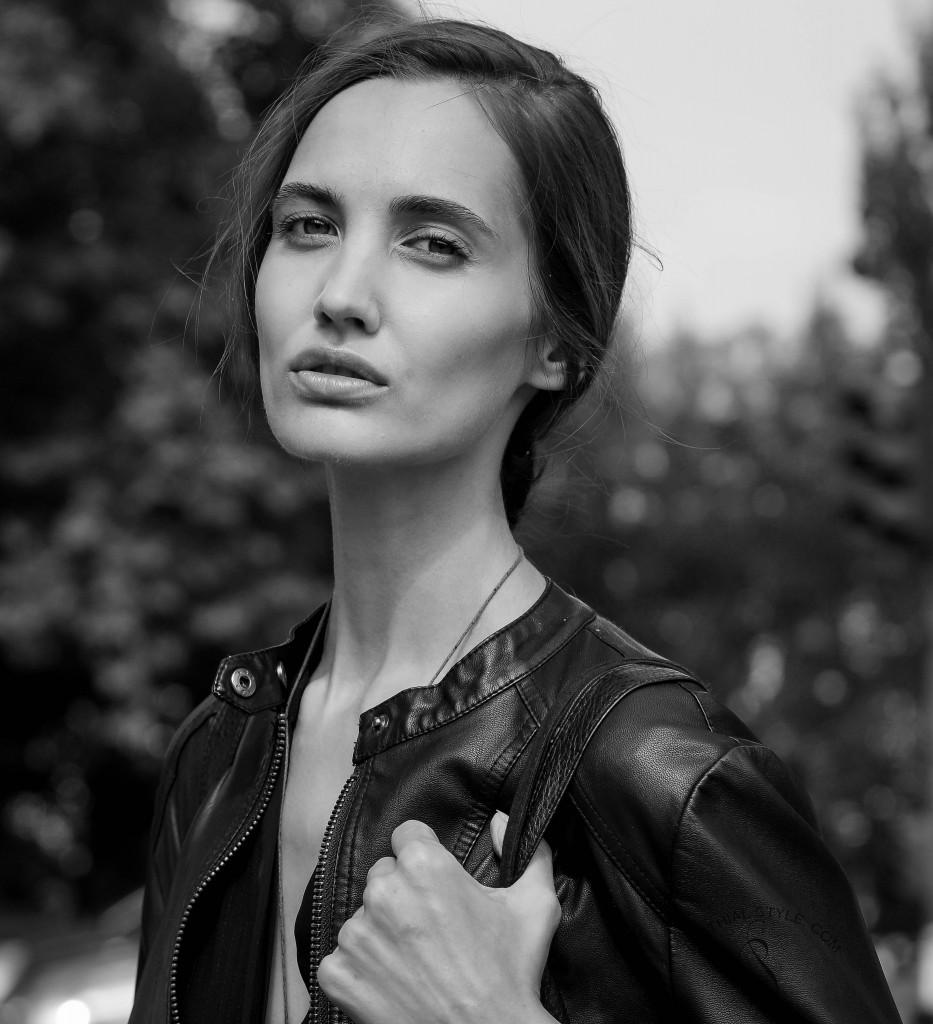 Natalia T