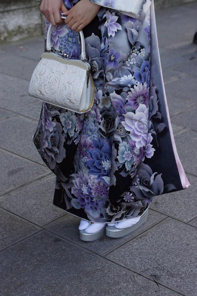 Street Look fashion week Paris-18