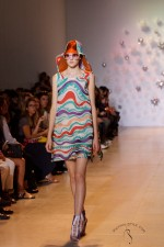 TSUMORI CHISATO collection prêt-à-porter Printemps-Été 2015-14