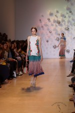TSUMORI CHISATO collection prêt-à-porter Printemps-Été 2015-15