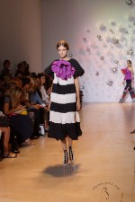TSUMORI CHISATO collection prêt-à-porter Printemps-Été 2015-31