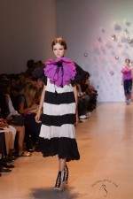 TSUMORI CHISATO collection prêt-à-porter Printemps-Été 2015-32