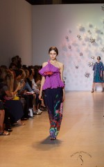 TSUMORI CHISATO collection prêt-à-porter Printemps-Été 2015-33