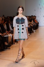TSUMORI CHISATO collection prêt-à-porter Printemps-Été 2015-46