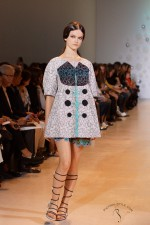 TSUMORI CHISATO collection prêt-à-porter Printemps-Été 2015-47