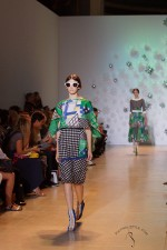 TSUMORI CHISATO collection prêt-à-porter Printemps-Été 2015-50