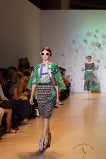 TSUMORI CHISATO collection prêt-à-porter Printemps-Été 2015-51