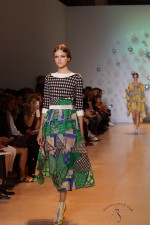 TSUMORI CHISATO collection prêt-à-porter Printemps-Été 2015-53
