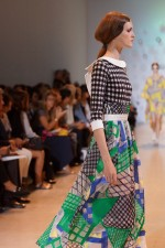TSUMORI CHISATO collection prêt-à-porter Printemps-Été 2015-54